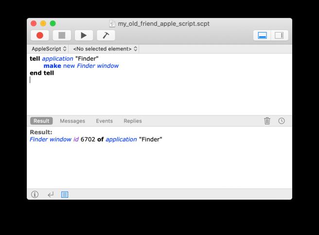 apple_script