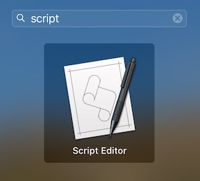 script_editor